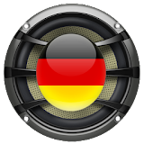 Radio SWR3 Apk Download Free for PC, smart TV