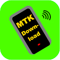 MTKDownload icon