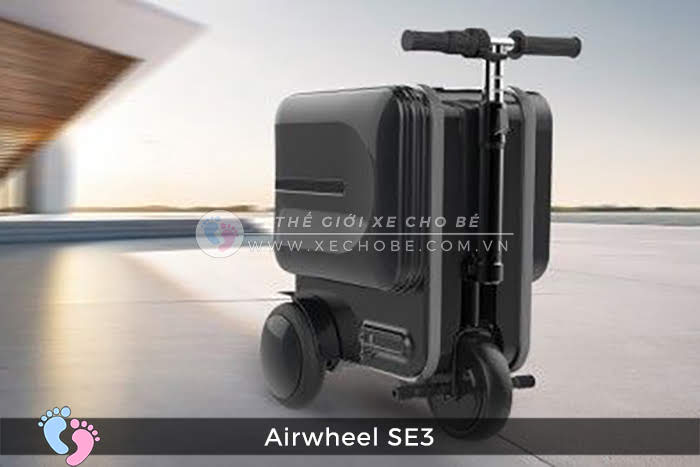 Airwheel SE3 24