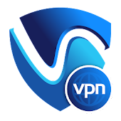 VitalSecurity VPN