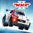 Mini Motor Racing 2 logo