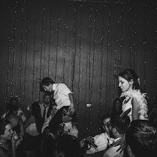 Vestuvių fotografas Marco Cuevas (marcocuevas). Nuotrauka 14.05.2019