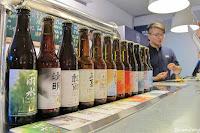 Beer in Vogue 潮玩啤精釀啤酒專賣店