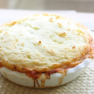 Shepherd's Pie from Modern Classics by Donna Hay.