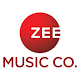 Zee Music Company Download on Windows