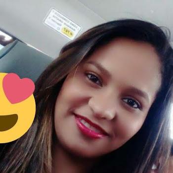 Foto de perfil de amiga