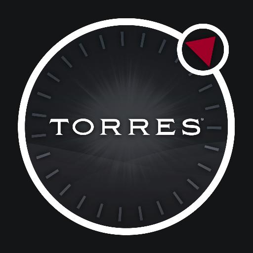 Torres 360º