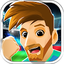 Messi Championship Cards 1.1 APK Download
