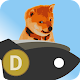 Doge to the Moon for PC-Windows 7,8,10 and Mac