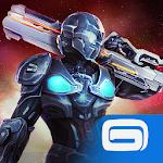 N.O.V.A. Legacy 5.8.1g