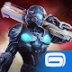 [VIP] Game N.O.V.A. Legacy Ver. 5.8.1c MOD APK | Wallhack | Rainbow Chams | MOD ON/OFF