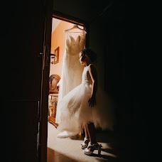 Wedding photographer Gianni Lepore (lepore). Photo of 18.08.2018