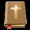 Agpeya - الأجبية icon
