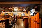Фото №6 зала Kulibin pub