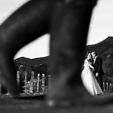 Fotógrafo de bodas Flavio Roberto (FlavioRoberto). Foto del 17.05.2019