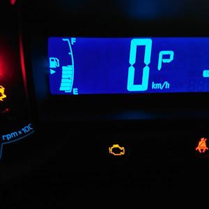 ソニック KT300 LTのカスタム事例画像 ナイトさんの2019年01月11日07:43の投稿