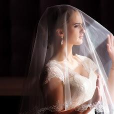 Wedding photographer Sergey Cherepanov (CKuT). Photo of 04.11.2015