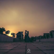 Wedding photographer Sherin Sam (Sherinsam). Photo of 05.11.2018