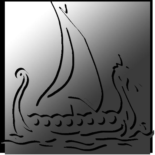 Viking Tycoon