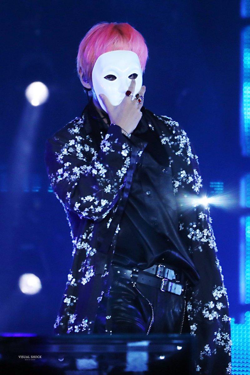 mask-tae