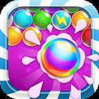 Candy Bubble pop