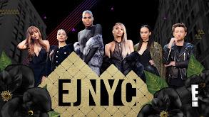 EJ NYC thumbnail