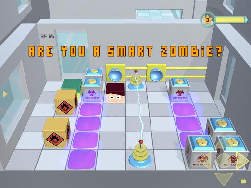 Box Zombie screenshot 12