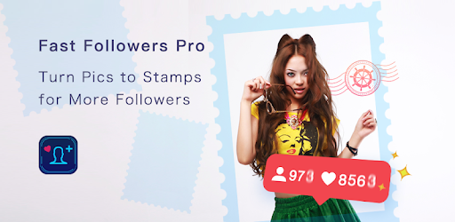 Fame Turbo - Fast Followers Pro for PC