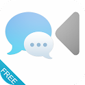 Guide Chat Alternative Free icon