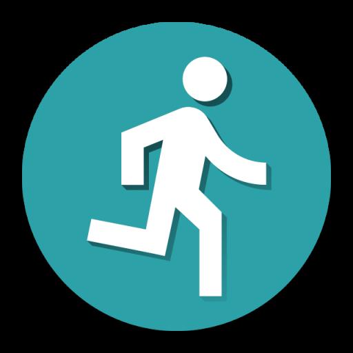 事求人 - 提供行政院人事行政總處事求人機關徵才資料 商業 App LOGO-APP試玩