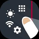 Swiftly Switch - Sidebar App