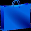 Malls Finder icon