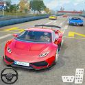 Car Racing Game: Car Game 2020 icon