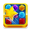 Jewels Connect Deluxe icon