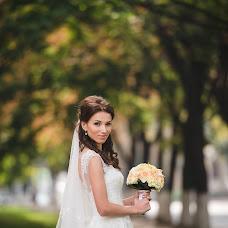 Wedding photographer Tudor Bargan (frydrik). Photo of 22.03.2016
