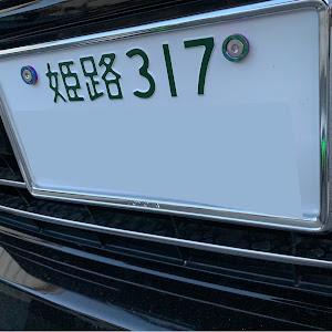 ヴェルファイア ANH20W のカスタム事例画像 パパヴェルさんの2020年03月21日20:30の投稿