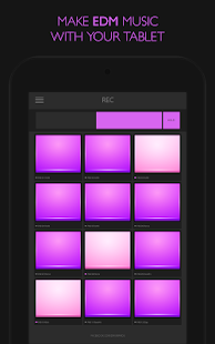 Download Electro Drum Pads 24 For PC Windows and Mac apk screenshot 11