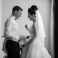Wedding photographer Poze cu Ursu (pozecuursu). Photo of 08.06.2015