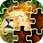 Jigsaw Puzzles Classic icon