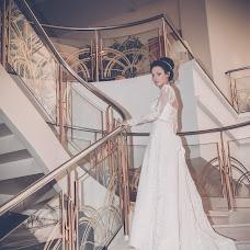 Wedding photographer Elena Smerdova (Crazylady63). Photo of 15.01.2015