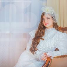 Wedding photographer Sergey Matyunin (Matysh). Photo of 30.12.2015