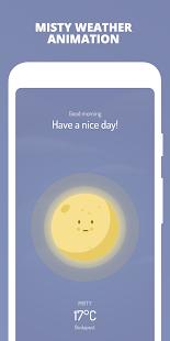 App Alarm Clock: Wakey APK for Windows Phone