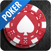 Game Poker Games: World Poker Club APK for Windows Phone