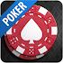Poker Games: World Poker Club 1.129