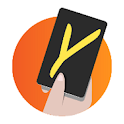 Yelome - Contacts Network icon