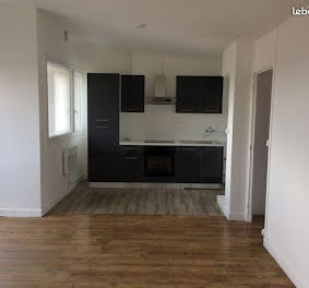 location d appartement a macon 71