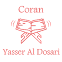 Coran Yasser Al Dosari