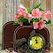 aIMG_8327a.jpg