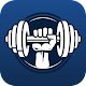 Fitness Plus APK