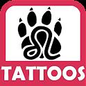 Tattoo Ideas Tattoo Collection icon